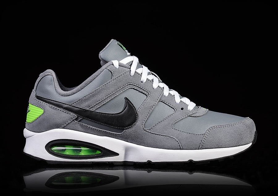 NIKE AIR MAX CHASE COOL GREY