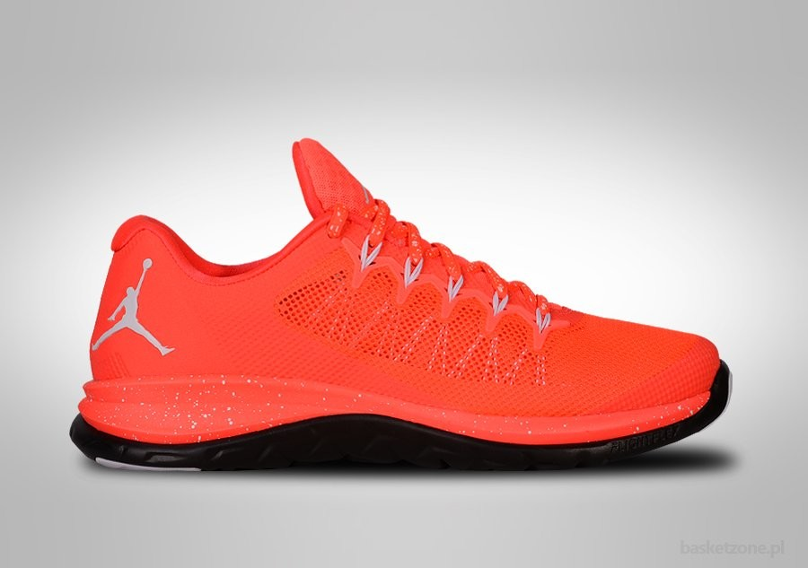c1138f050c3e NIKE AIR JORDAN FLIGHT RUNNER 2 INFRARED 23 price €102.50 ...