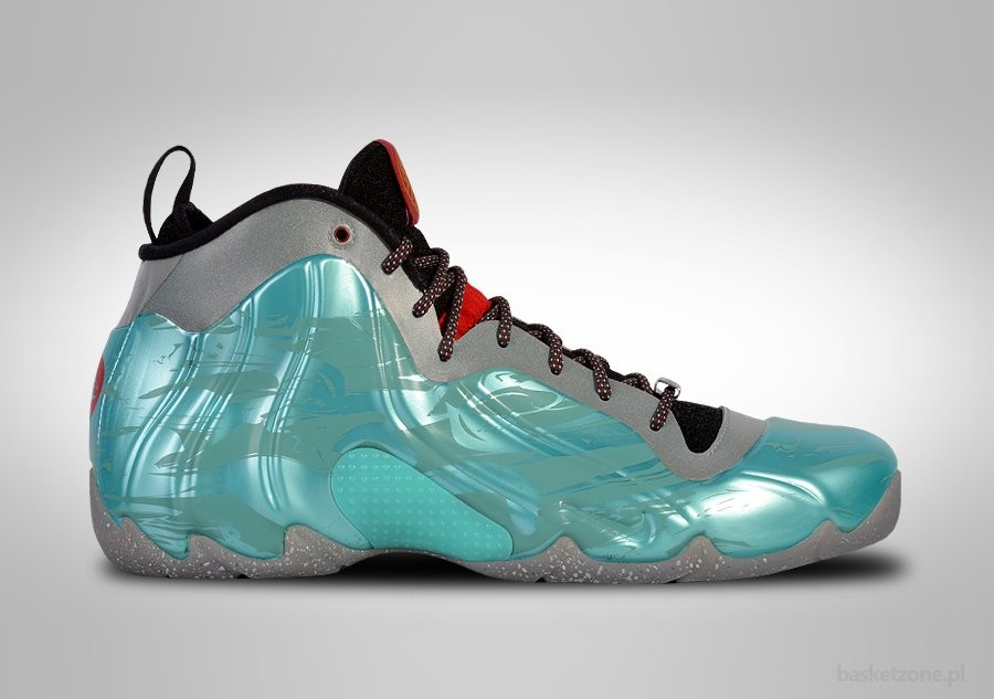 NIKE AIR FLIGHTPOSITE EXPOSED QS YEAR OF HORSE