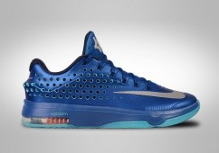 new product 7aabc 14885 NIKE KD VII ELITE ELEVATE