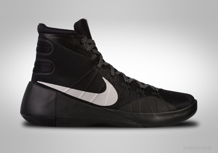 big sale 15019 bd636 clearance nike hyperdunk 2015 black metallic silver university red mens  shoes c3389 58e71  discount code for nike hyperdunk 2015 blackout b6868  fc75a