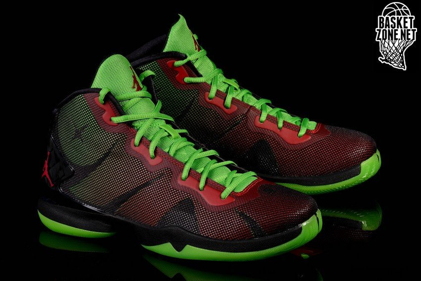 save off 0f59b b8578 ... wholesale nike air jordan super.fly 4 marvin the martian blake griffin  designer fashion 1b954