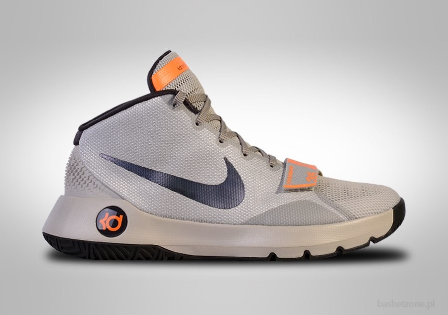 nike kd trey 3 Kevin Durant shoes on sale