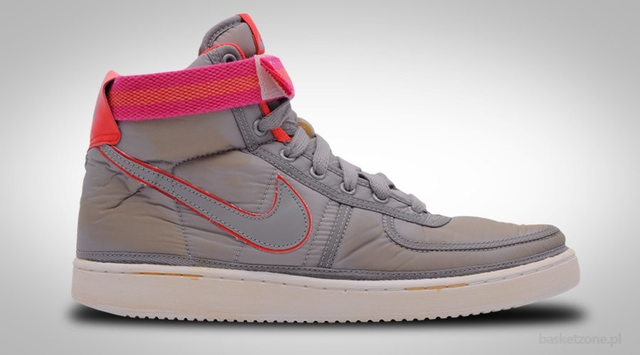 NIKE VANDAL HIGH SUPREME VNTG
