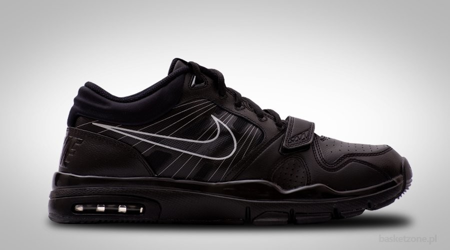 NIKE AIR MAX FLYWIRE TRAINER 1.2 MID price €77.50  d8572b4f82